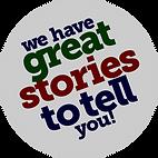 greatstories.png