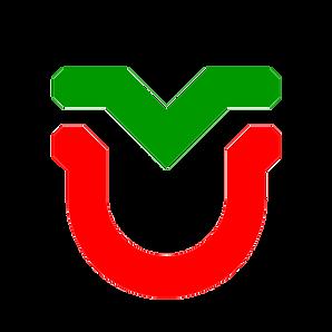 logotranstickets.png