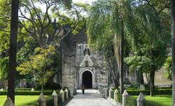 catedral-de-cuernavaca-galeria