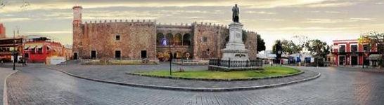 Palacio_de_Cortes.jpg