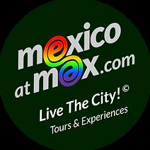 mexicoatmaxcom9.png
