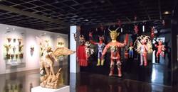 Folk Art Museum
