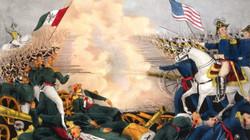 Churubusco Battle