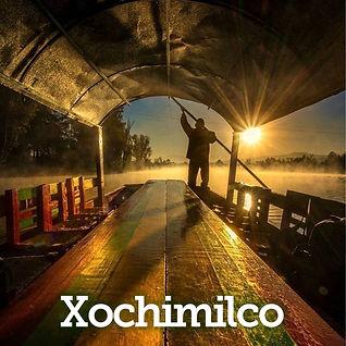wixxochimilco.jpg