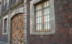 sinagoga-justo-sierra-356x220