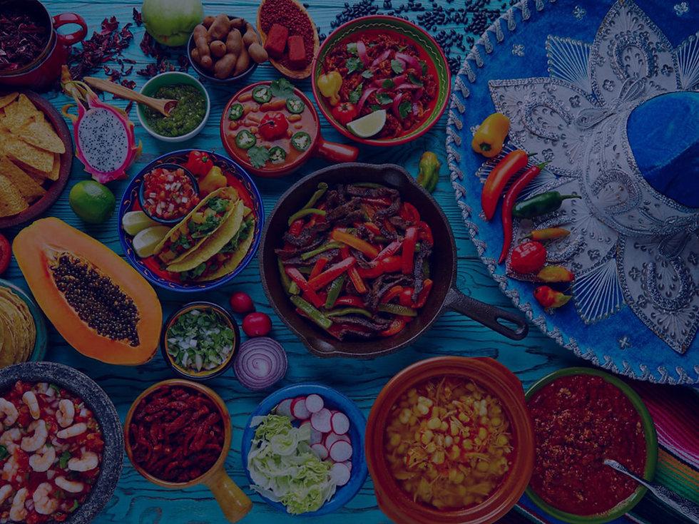 foodbg.jpg