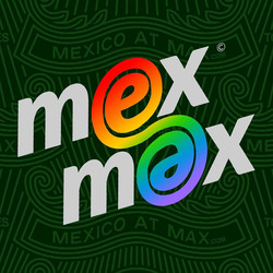 Mexico at Max - Tours y Experiencias