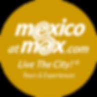 mexicoatmaxcom.png