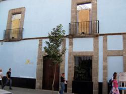 Israeli Institute