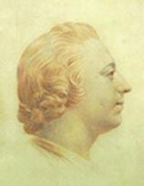 Charles Edward Stuart Red Hair.jpg
