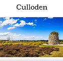 Culloden-Video.JPG