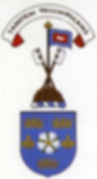 1745 Association Logo.jpg