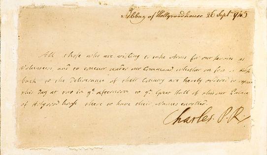 BPC Letter 1.jpg