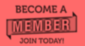 Join Us.png