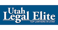 Utah Legal Elite.png