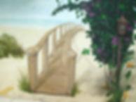 mural,pool2.jpg