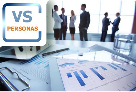 Dirigir PERSONAS: La gestión del cambio es la asignatura pendiente de las empresas.