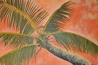 palm,canvas2.jpg