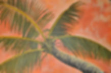 palm,canvas2.jpg