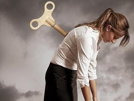 Cuatro claves para mantener motivados a tus empleados