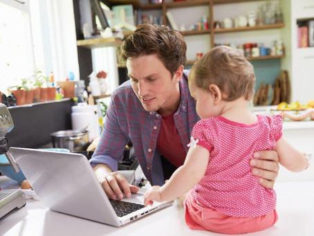 La retribución flexible o el salario emocional: conectando las empresas con la educación de los hijo