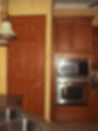 pantrydoor.jpg