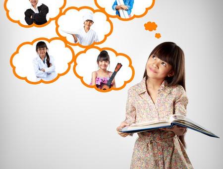 Evaluación en competencias escolares: la conexión entre el mundo escolar y el laboral