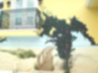 mural,pool.jpg