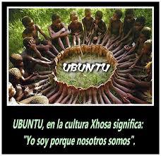 Ubuntu: las personas son la clave.