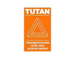 TUTAN.png