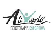 ATIVANDO FISIO.png
