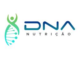 DNA NUTRIÇÃO.png