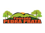 PEDRA PRATA.png