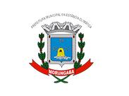 MORUMGABA.png