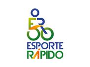 ESPORETE RAPIDO.png