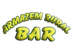 ARMAZEM RURAL.png