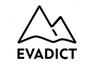 EVADICT.png