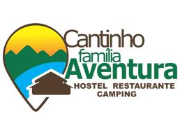 CANTINHO FAMILIA AVENTURA.png