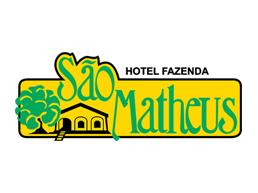 HOTEL_SÃO_MATHEUS.png
