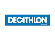 DECATHOLN.png