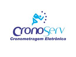CRONOSERV.png