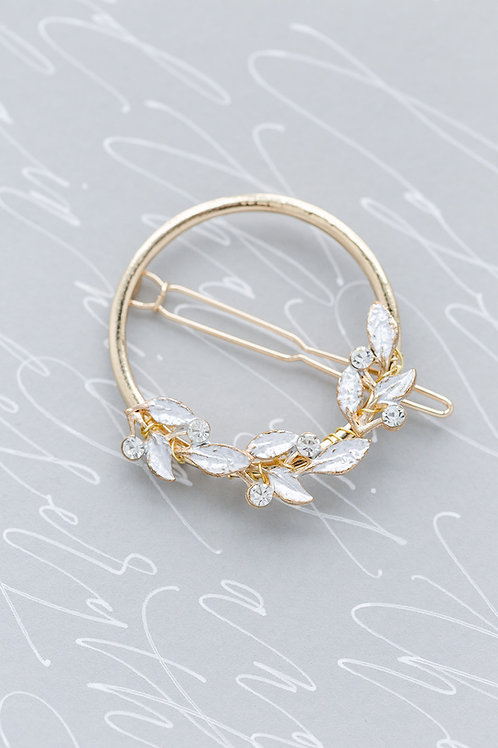 halifax bridal
