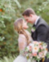 Wedding Photographer Halifax.jpg