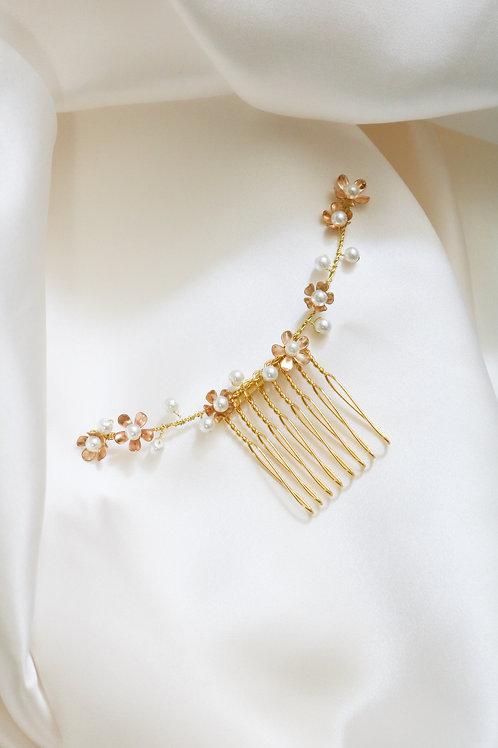 halifax bridal jewelry