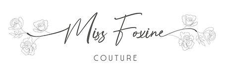 Miss Foxine