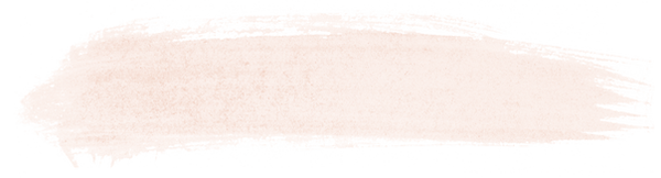 brushstrokes_Peach (7).png