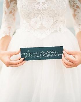 halifax wedding stationary.jpg
