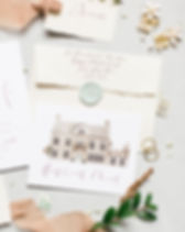 wedding invitations halifax.JPG