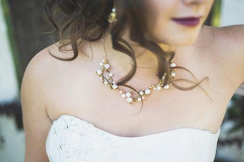 sale bridal necklace