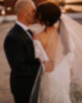 Halifax Wedding Photography.jpg